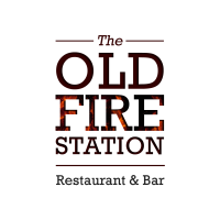 The Old Fire Station Restaurant Bar